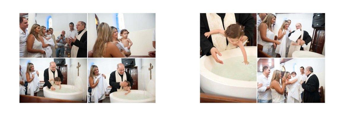 album-do-batizado-da-valentina-007-sides-12-13