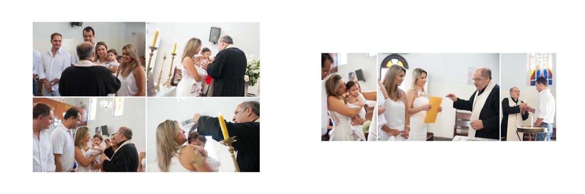 album-do-batizado-da-valentina-008-sides-14-15