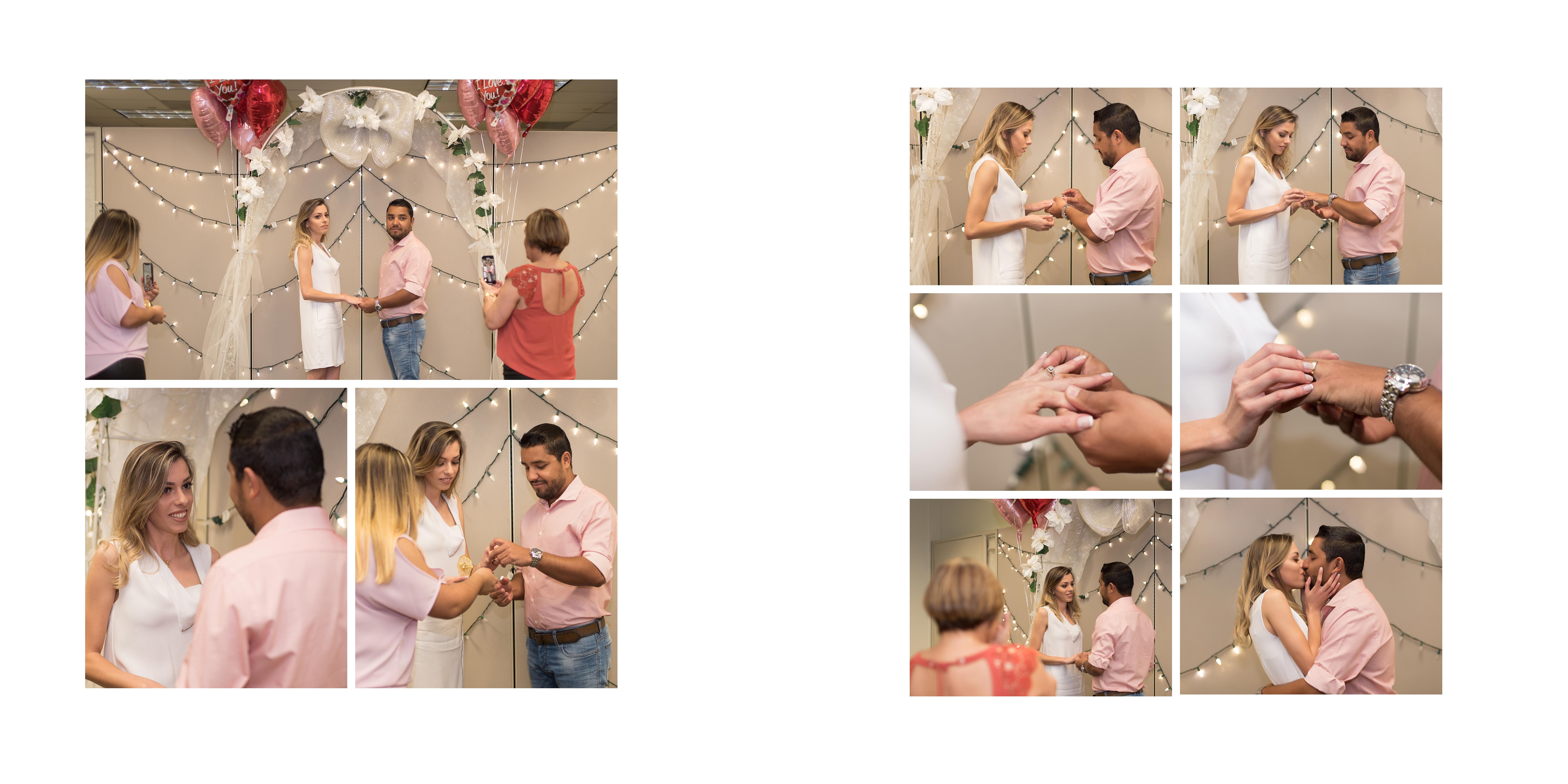 Álbum Rafaela & Matheus 005 (Sides 9-10)